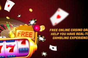 Free-Online-Casino-Games-Help-You-Have-Real-Time-Gambling-Experience!